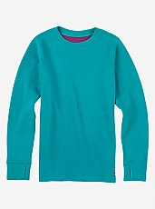 set BURTON Kid's Fleece