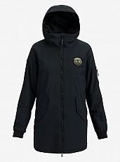 d3e3b846a Snow bundy | Salebra a LTB obchod s oblečením a snowboardy