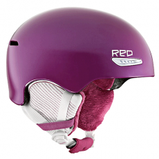 helma RED Pure wms