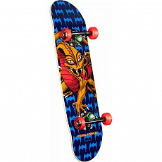 skate komplet Powell  Dragon One Off