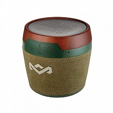 sluchátka MARLEY Chant Mini Speaker