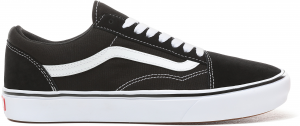 boty VANS Old Skool ComfyCush
